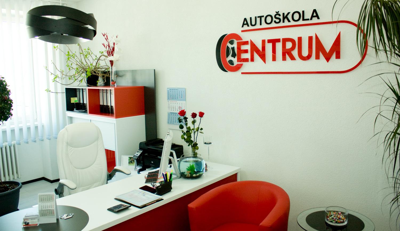 autoskola-centrum-kancelaria